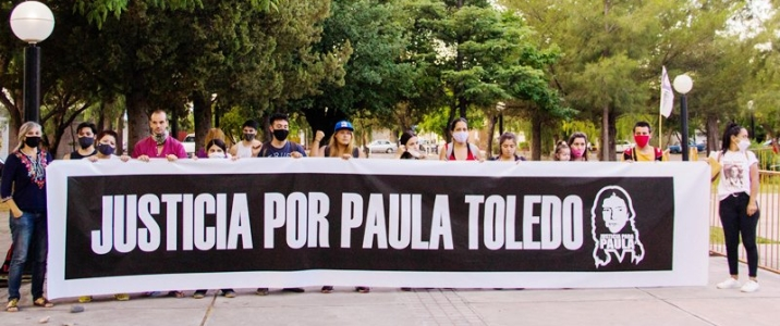 paulatoledo2