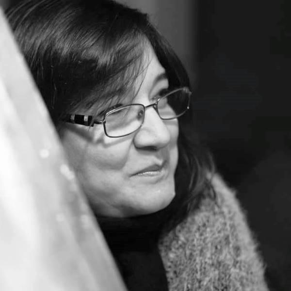 alejandra etcheverry