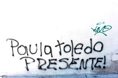 PaulaToledo (9)