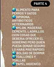 chubut (9)