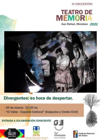 teatrodememoria (4)