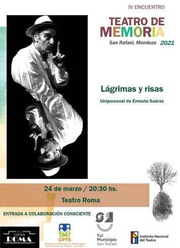 teatrodememoria (5)