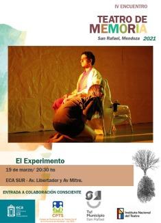 teatrodememoria (6)