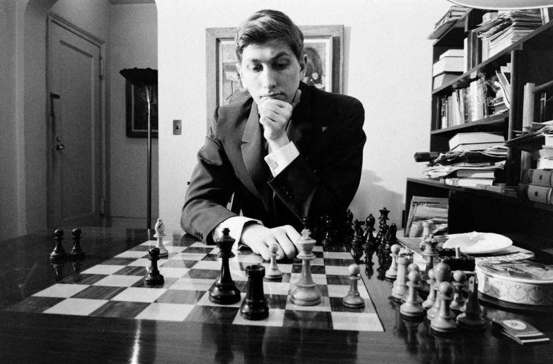 Bobby-Fischer1