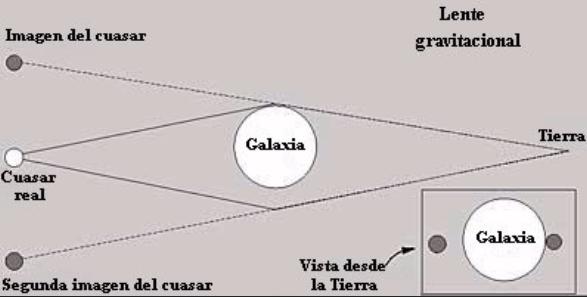 galaxias1