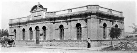 municipalidad1
