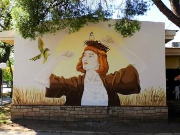 Mural_-_Contraprestación_a_Beca_Sostener_Cultura_II