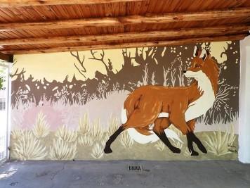 Mural_privado_para_adulto_mayor_(puede_verse_desde_la_calle)