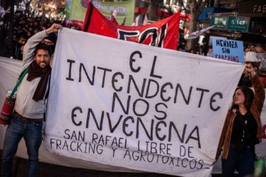 frackingno (7)