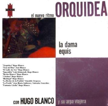 el-nuevo-ritmo-orquc3addea