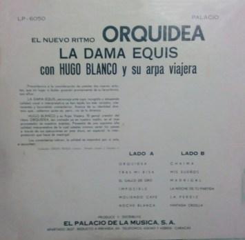 El_Nuevo_Ritmo_Orquídea_b