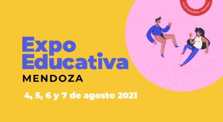 expo educativa 2