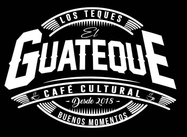 guateque5