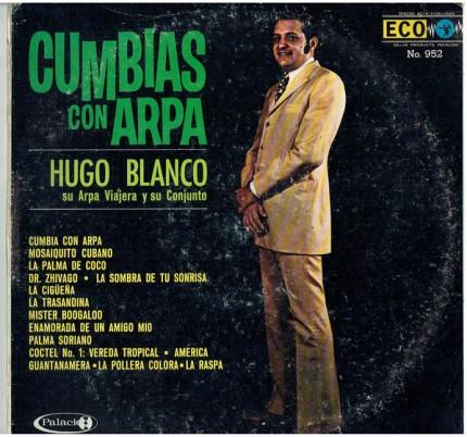 hugoblanco3