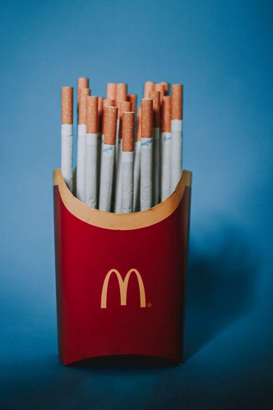 nicotina3