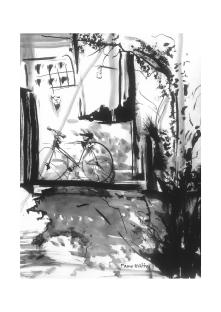 patio_cuyano