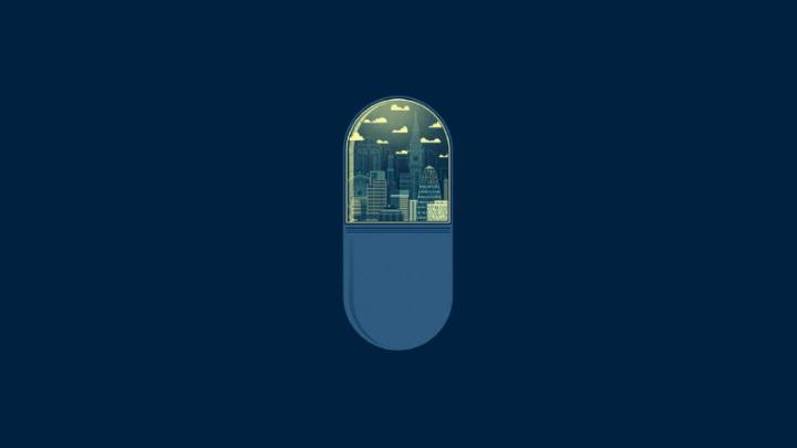 unmundofeliz2