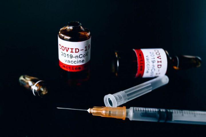 vacunas4
