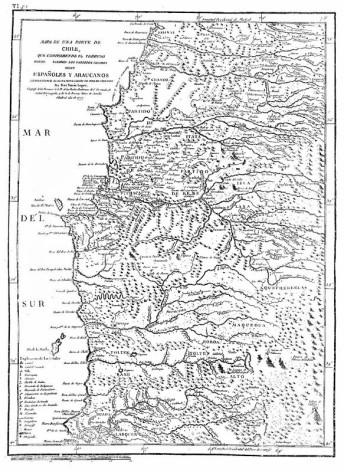 800px-Mapa_Chile_Españoles_y_Araucanos