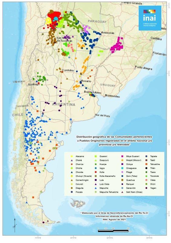 mapa_de_comunidades
