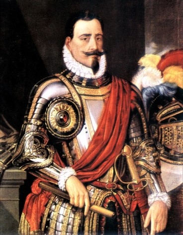 Pedro_de_Valdivia